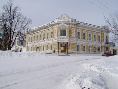 biblioteka_400