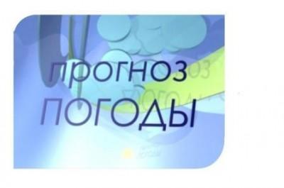 d73fb125f4553c21bc2853d60f7b2ebf1435328208.jpg.crop_display_400
