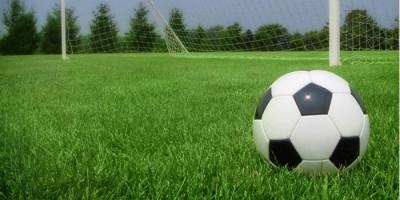 football_400