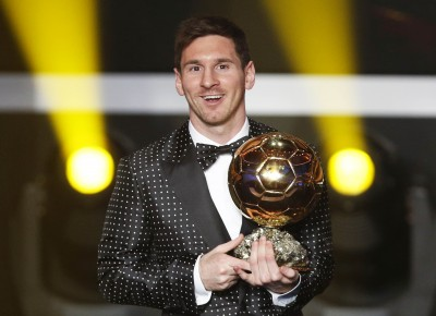 free-download-lionel-messi-ballon-dor-2012-winner-wallpaper_400