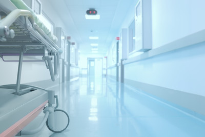 hospital-hallway-view_400