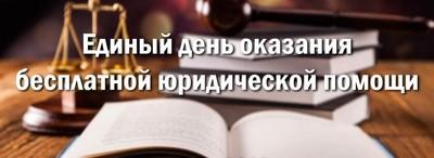 image_400_35