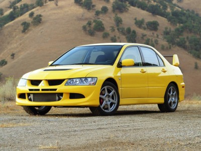 mitsubishi_lancer_evolution_sedan_2003_400