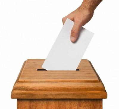 vote_722977_large_400