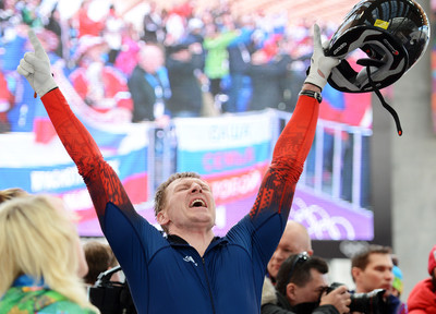 www.getbg.net__bobsleigh_gold_medalist_at_the_olympics_in_sochi_in_russia_069877__400