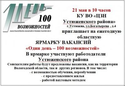 yarmarka_vakansiy_400